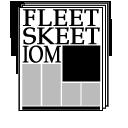 Fleet Skeet