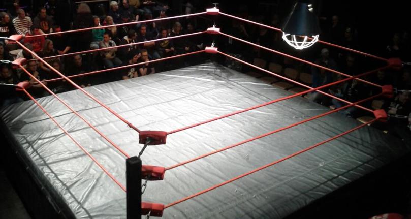 wrestling ring.png