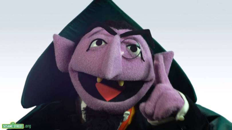 the count muppets.jpg