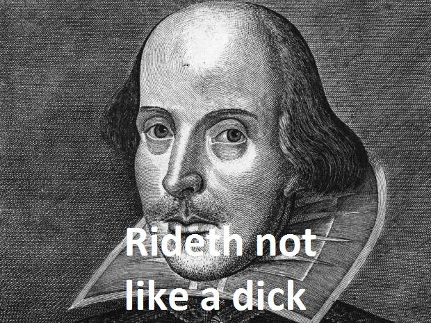 william-shakespeare